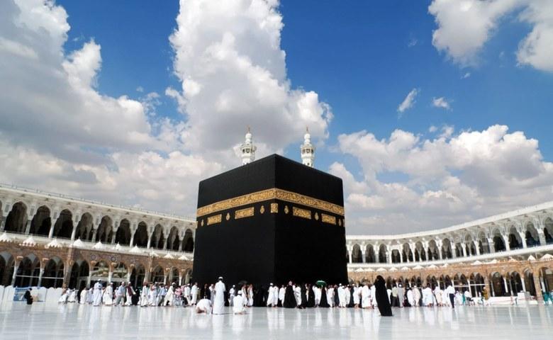 Photo: The Thinking Muslim