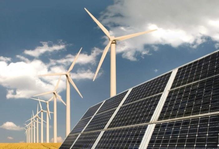 Photo: Utilities Middle East