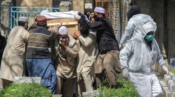 Photo: alarabiya.net
