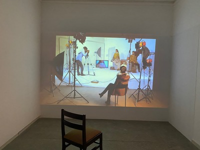 Edition Art Scene: Gallery Shows To Look Out For In Karachi!