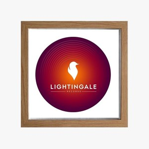 Ali Zafar Launches Lightingale Records