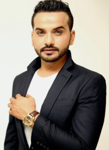 Quarantine Diary: Emraan Rajput