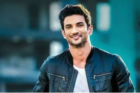 Sushant Singh Rajput Beat Everyone – But Death