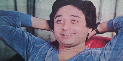 11 Facts You Didn't Know About Nadeem!