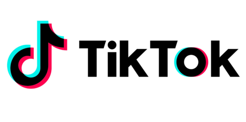 Pakistan Issues a Final Warning to Tik Tok Users