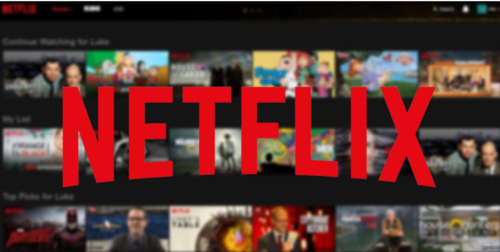 Edition Picks: Eid Netflix Recommendations!
