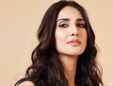 Vaani Kapoor wants to be Kalpana Chawla