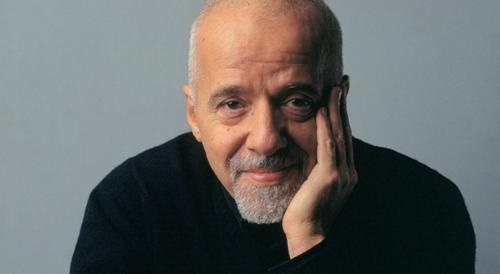 Paulo Coelho Advocates Books For Balochistan