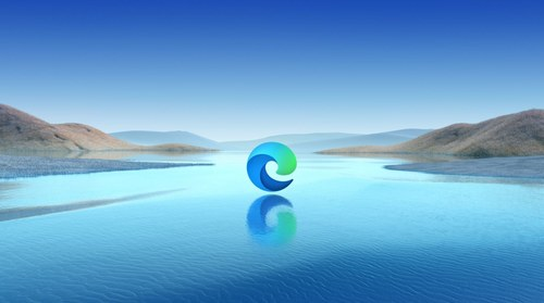 The End of an Era: Microsoft Internet Explorer To Shut Down