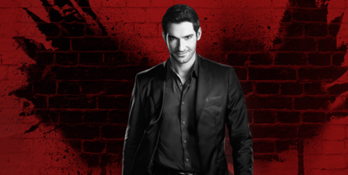 Why Fifth Time Is The Charm For Lucifer!