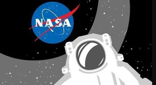 Photo: NASA Spitzer Telescope