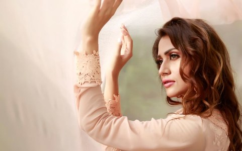 Anam Tanveer: Actor, Advocate and Fitness Enthusiast