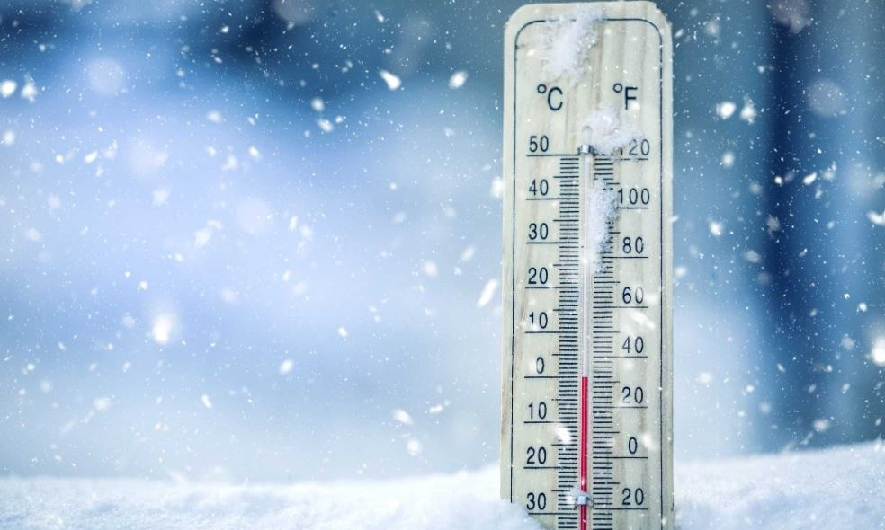 Cold Wave to Hit Karachi This Week