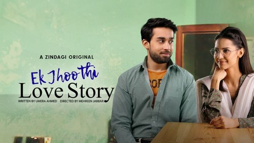 The Truth Behind the Girls of 'Ek Jhooti Love Story'