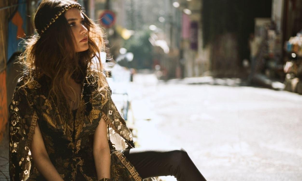 Shamaeel Ansari Showcases Rich Culture Through Fashion