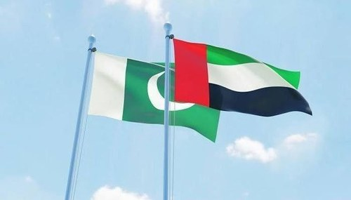 The UAE Visa Debate Settled