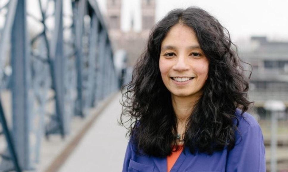 Dr. Asifa Akhtar to Receive Germany's Prestigious 'Leibniz Prize'