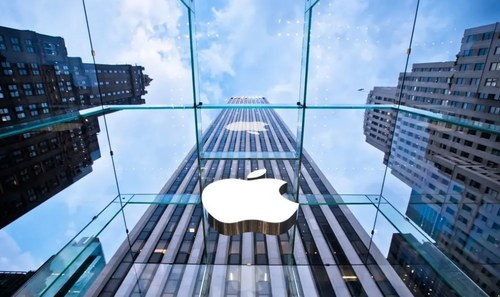 Apple to Produce Cars in 2024?
