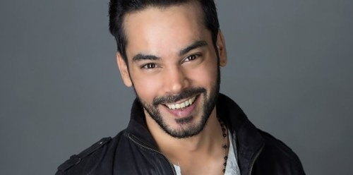 Why We Need to Talk About Gohar Rasheed's Tweets