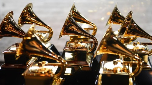 Women Shine at 63rd Annual Grammy Awards