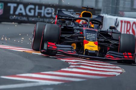 Formula 1 - The King of Motorsports