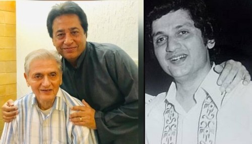 Remembering S. Suleman Through His Memorable Songs
