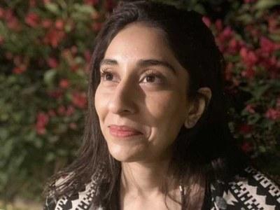 The Murder of Noor Mukkadam by Zahir Jaffer - LIVE BLOG