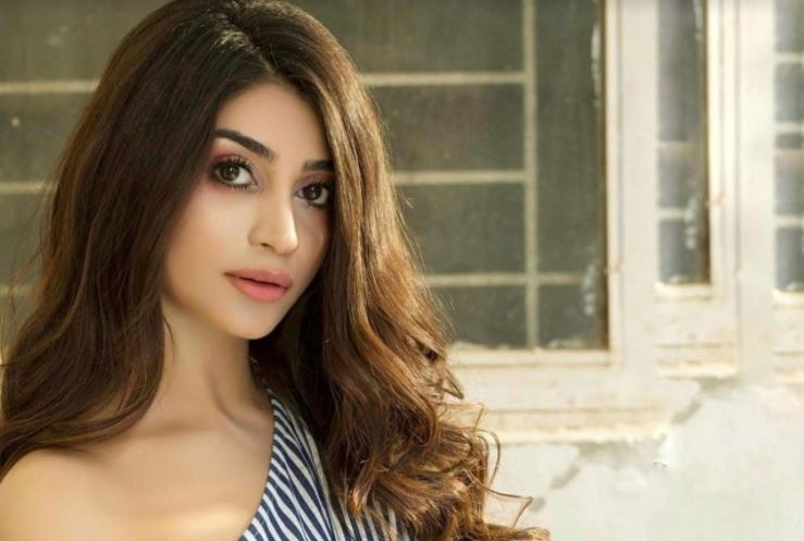 The Diversity of Zoya Nasir on Screen