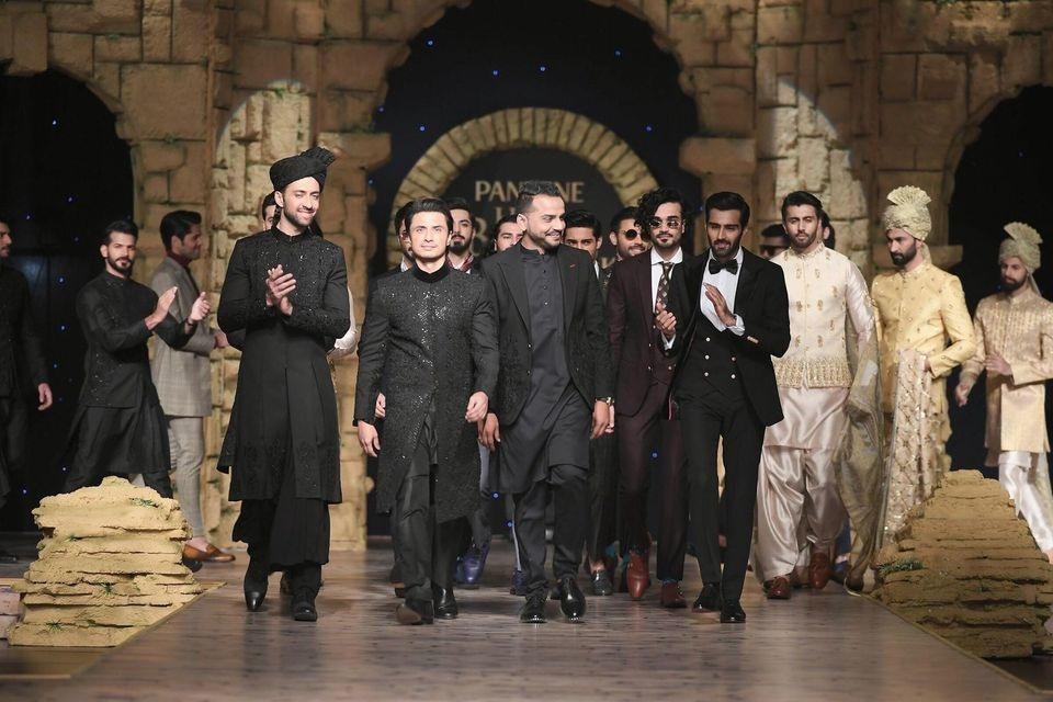 Spotlight: The Rise of Emraan Rajput