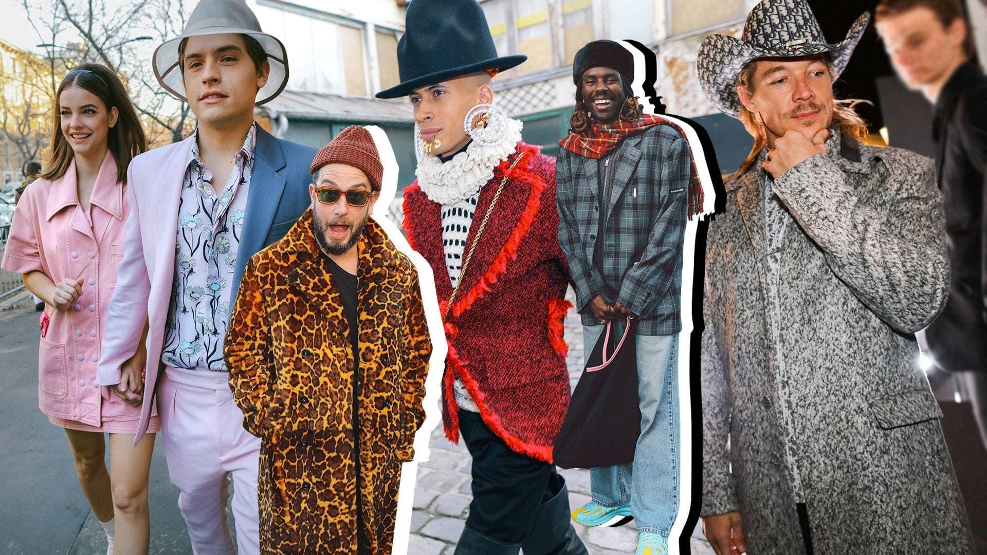 Essential Streetwear Brands