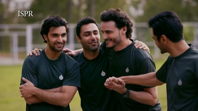 5 Pakistani Drama To Boost Your Patriotism