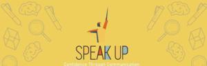 Tête-à-Tête With Anushe Khan Pagnier Of Speak Up