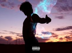 Danyal Zafar Drops New Fusion Track 'So Long, Goodbye'