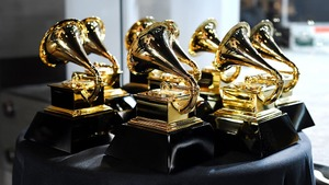 The 62nd Grammy's - All Our Favourite Moments.