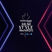 Hum Style Awards - Our Favourite Looks!