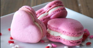 Valentine's Day Treats You NEED To Try!