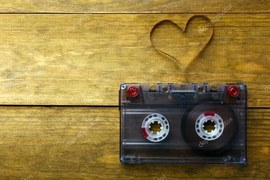 Edition's Playlist: Valentine's Day