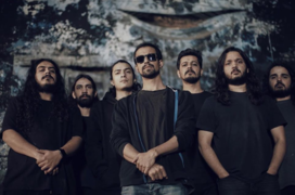 Lahori Band 'Takatak' Prove Heavy Metal Is Very Relevant In 2020!