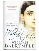 Edition Reads: White Mughals