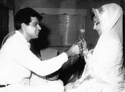 The Dilip Kumar You Don't Know