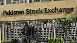 Armed Assailants Attack Pakistan Stock Exchange