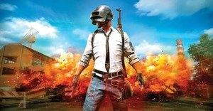PUBG Ban Sparks Controversy in Pakistan