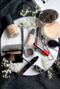 Hop on the Hottest Makeup Trends in 2020!