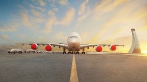 Pakistan Set to Resume International Flights
