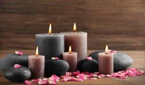 Candles & Mental Health