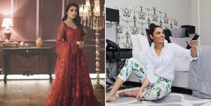 Aamna Ilyas on Cancel Culture in Pakistan Through Social Media