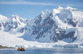 Will Pakistan's Antarctic Program Be Reinstated?