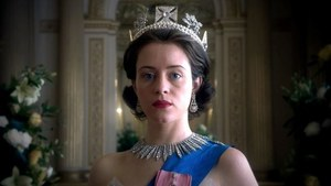 The Royal Family Condemns Negative Portrayal in 'The Crown'