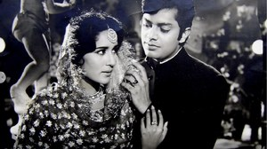 7 Things You Should Know About Waheed Murad