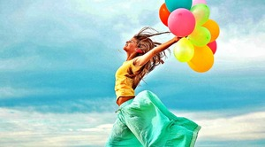 Fabulous February:  Five Ideas for a More Fulfilling Life